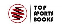 Top Sports Books